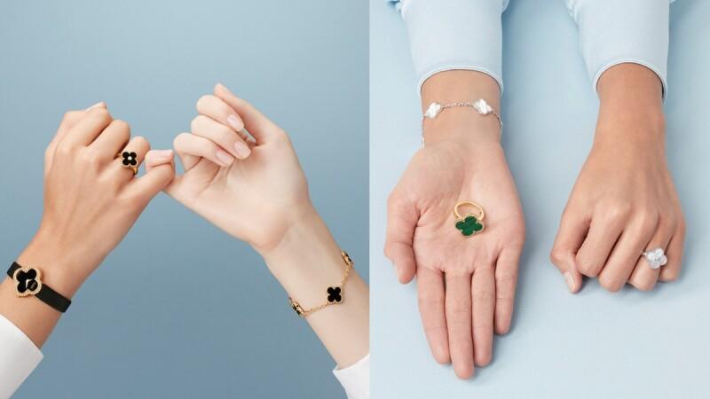 自己的第一件珠寶該怎麼挑?不妨從色彩都別具意義的彩色寶石下手吧!