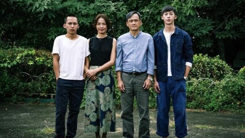 《陽光普照》代表台灣角逐2021年奧斯卡!從18部國片中脫穎而出,成導演鍾孟宏二度出征之作