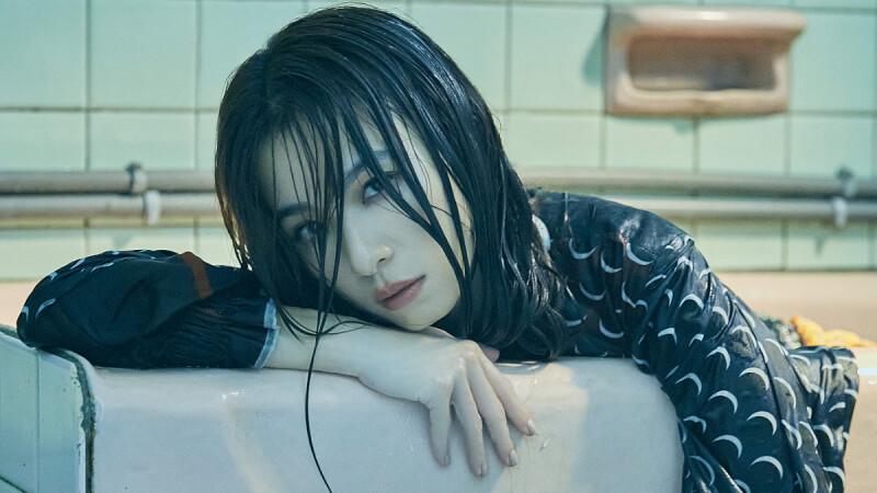 田馥甄〈無人知曉〉7分鐘MV化身外星人:愛上一個人不是相同頻率,無疾而終的悲催結局