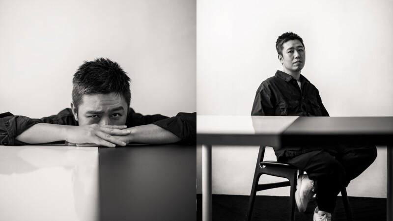 【金馬57/2020金馬獎】《怪胎》導演廖明毅專訪:「如果有一天我可以不喜歡電影,我就超脫了吧。」