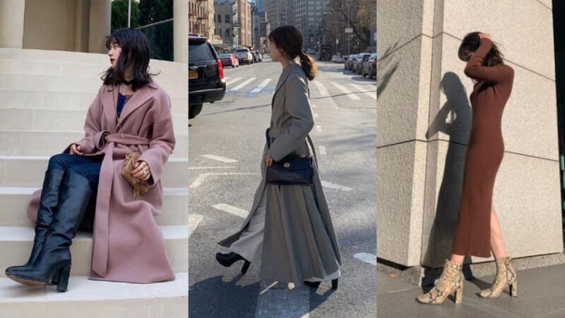 日本女生為什麼就是比較精緻?4 個簡單穿搭秘訣,你也能穿出日系好感!