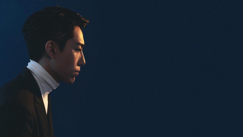 【名人專訪】蔡凡熙,不再是少年