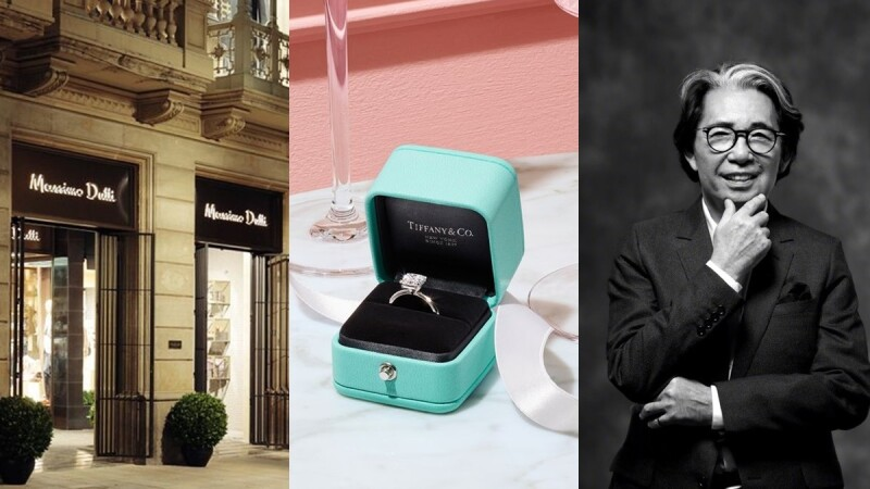 2020年時尚圈5大事件總回顧!時裝週停辦、設計師辭世、快時尚品牌關店…原來我們經歷了這些
