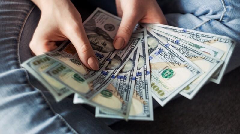 新年快樂!易經專家公布9步驟「接天心開運法」,教你牛年新春打開財運、賺大錢