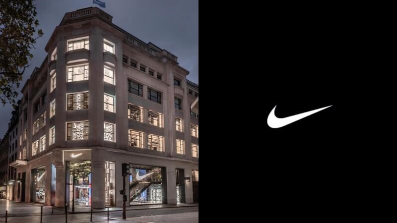 Nike北美副總裁閃電請辭!背後主因是兒子炒作Jordan、Yeezy等限量鞋款?