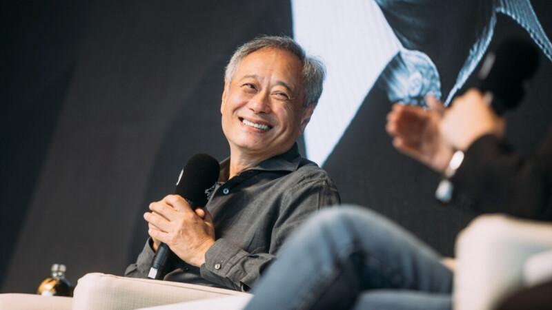 李安,台灣最傳奇的成就!看懂李安 3 部「英國奧斯卡」得獎電影