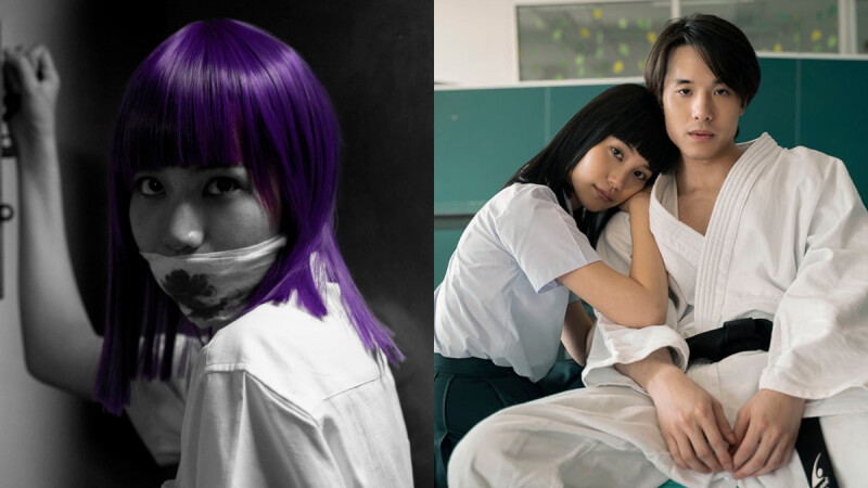 Netflix《轉學來的女生2》評價兩極?!外國觀眾「沒有連結」的泰國社會事件,原來都是真的!