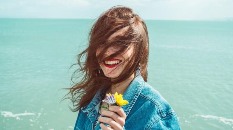 每天只要五分鐘!美國健康醫師設立12個月「健康幸福挑戰」,照著做一年,你將變成更棒、更快樂的人
