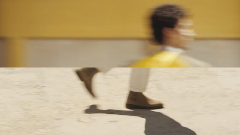 Hermès 2022夏季男裝大秀線上看!一只木箱藏有驚喜,將於台灣時間6月26日晚間8點揭曉