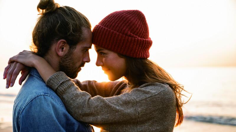 怕尷尬、怕誤解!愛要怎麼說出口?用這幾招練習「愛」的溝通心法