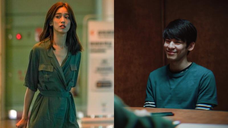 《青春弒戀》林柏宏再與陳庭妮合作演出!聚焦青少年隨機殺人案件:「沒有人是局外人。」