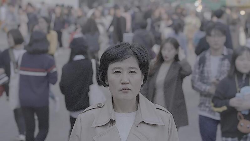 一位北韓媽媽「脫北者」七年告白:自由和物質生活都不比家人和故鄉重要,我只想回平壤的家!