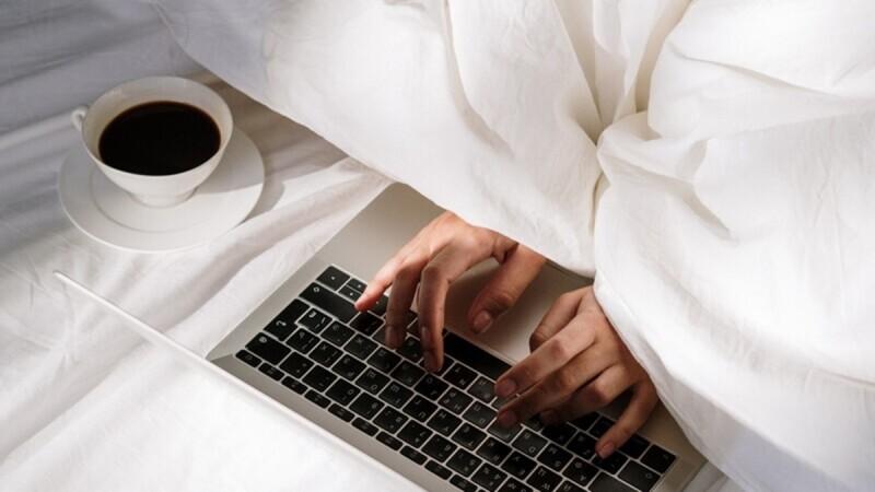 從心理解決職業倦怠!工作不是人生的全部,放棄過多的職業期待