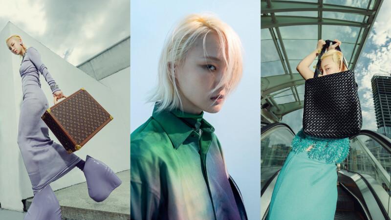 經典工藝風格解析,Hermès 馬術工藝、LV 行李箱、Chanel 斜紋軟呢...將經典融入風格