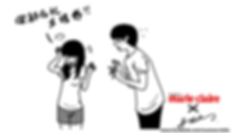 【ROSE x螺絲一隻筆】如何安撫生氣的女友?
