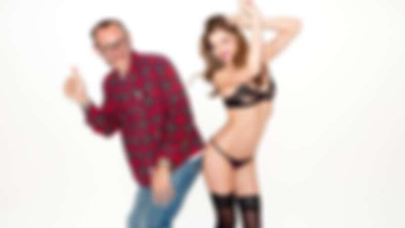 好萊塢性騷擾事件發酵?情色攝影大師Terry Richardson被時尚雜誌終止合作關係