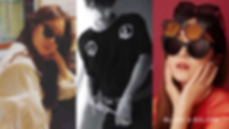 韓國三大時尚明星指標:孔曉振、Jessica Jung、G-Dragon,皆以顯著的個人風格自創獨一無二的時尚品牌!