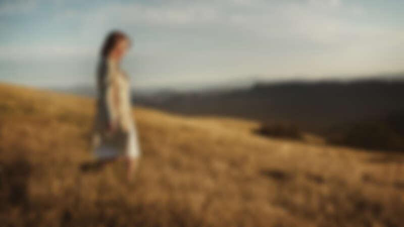 Emma Stone,香味觸動的故事