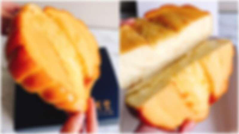 殿堂級可頌再推重量級新品!八月堂耗資百萬研發「黃金塩羅頌」一口咬下奶香味真的好濃郁
