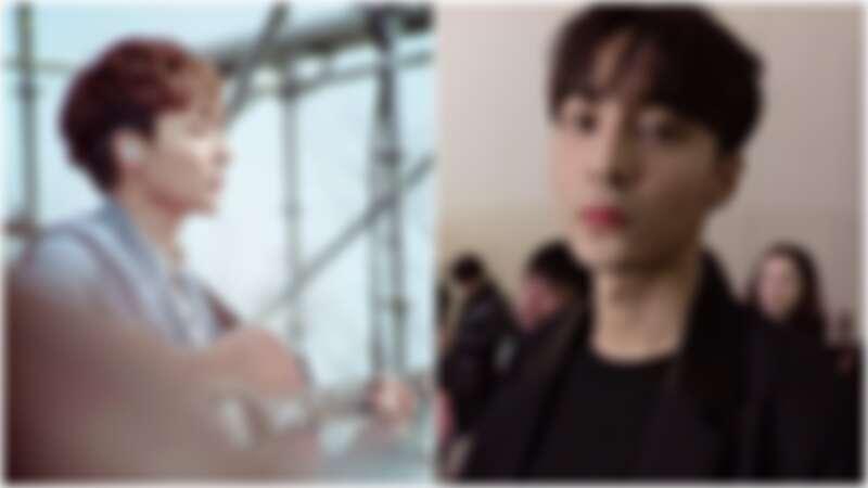 唱過《燦爛又孤單的神-鬼怪》、《皮諾丘》、《當你沉睡時》、《請回答1994》大勢韓劇OST!超療癒的暖男歌手ROY KIM必收6首金曲歌單