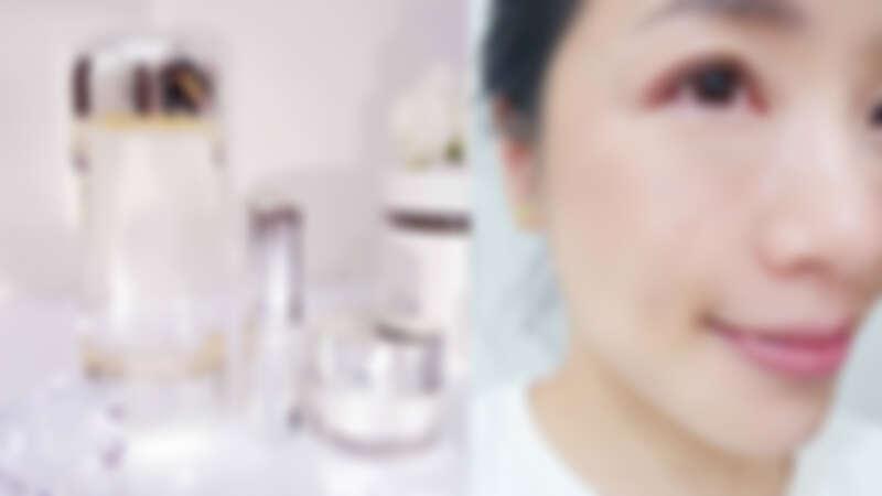不用挑直接GET日本神水就對了!話題度超高的流金水,小紅書最近爆紅的就是它!用完水感濾鏡直接幫妳開最強!