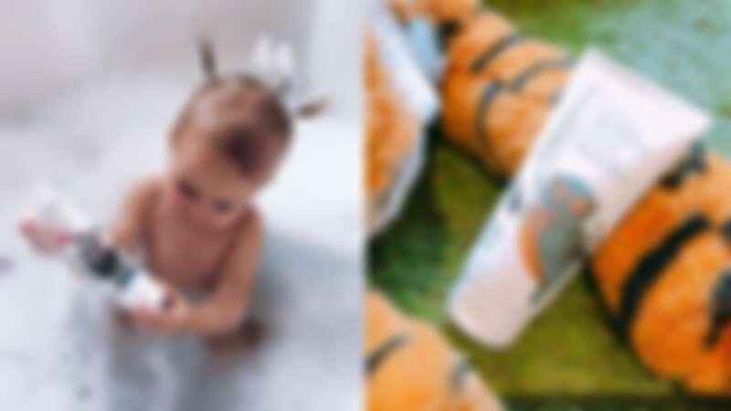 美國寶寶界最時髦保養品VIVAIODAYS正式登台,可愛手繪動物瓶身加上有機認證讓它超受歡迎,入門可從這5大明星產品開始