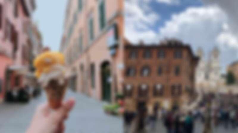 充滿人文藝術之美的義大利吃好買好拍好很可以!這個暑假來趟輕奢美妙的夢幻羅馬假期吧!