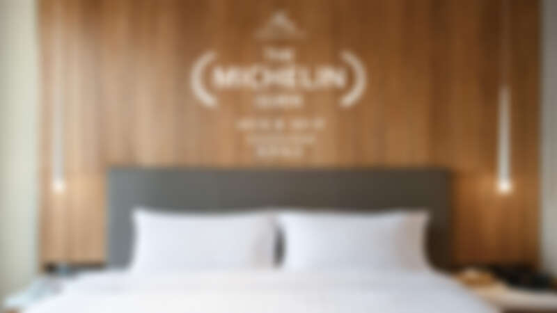 Home Hotel信義祭出住房大優惠!只要身分證或護照號碼內有「8」,即可$88加購入住第二晚