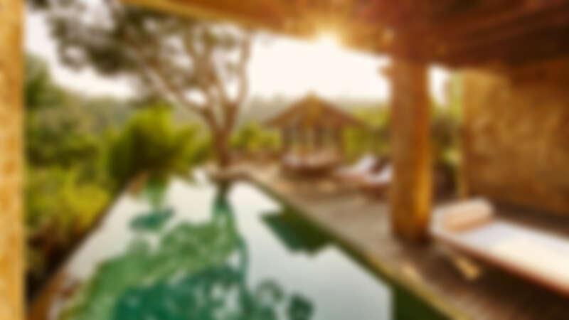 今夏就去島嶼旅遊吧!從網美景點到超推薦飯店,絕對要珍藏的2019年峇里島旅行攻略!