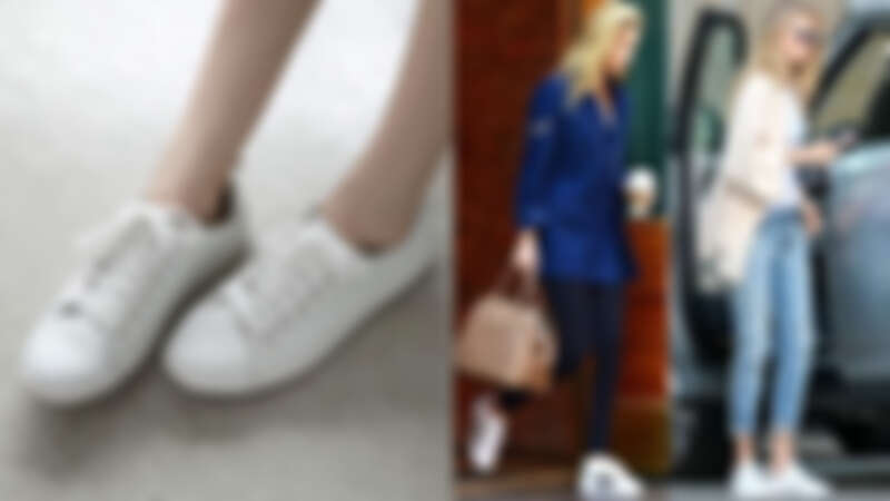 白鞋強迫症的超齊全清潔大法!泛黃、髒污、帆布、皮革等不同各種材質與狀況的球鞋清潔術一次教你!