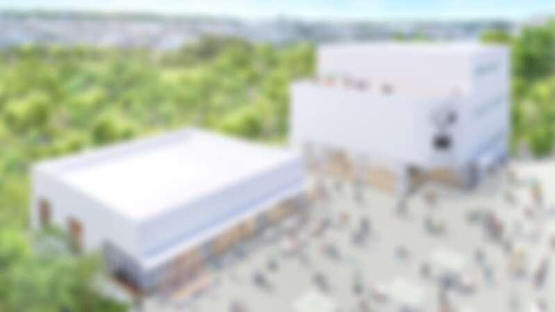 【東京景點】「史努比博物館」開幕!展場擴增2倍大、四大區域介紹,超萌SNOOPY跟你玩捉迷藏