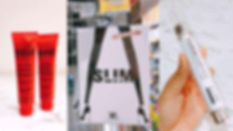 【買得巧】澳洲藥妝店必買7樣推薦,從木瓜霜、YPL美腿褲、保健食品、水光精華…都該趁機入手