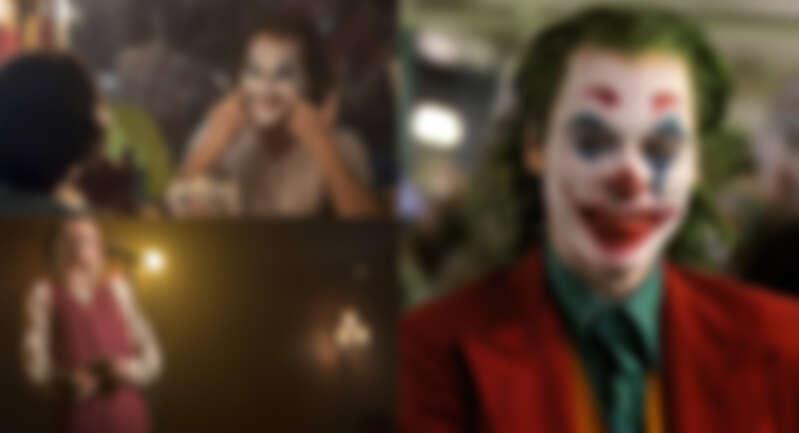 希斯萊傑40歲冥誕推出《小丑》來致敬,關於《小丑》電影,你想了解的5件事!