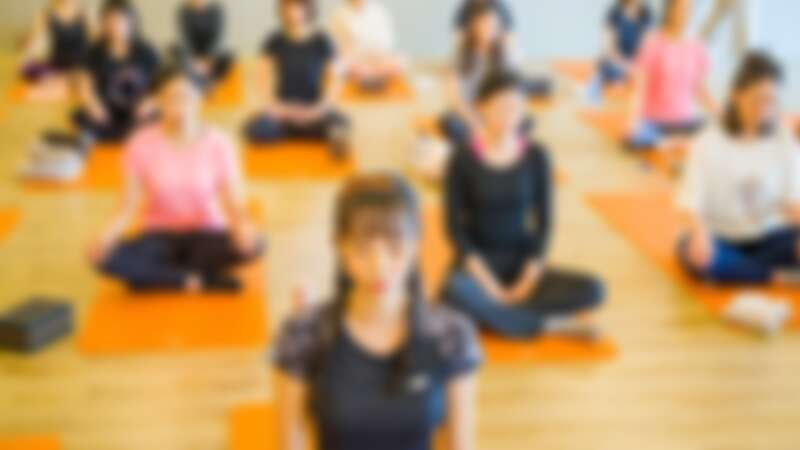 《Style Labs玩美實驗室》現代人必學放鬆舒眠瑜珈,脊椎跟肌肉的舒緩才是身心放鬆重要的關鍵