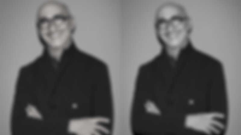 「風格,是能用簡單的話語去述說複雜的事物。」專訪愛馬仕珠寶創意總監Pierre Hardy