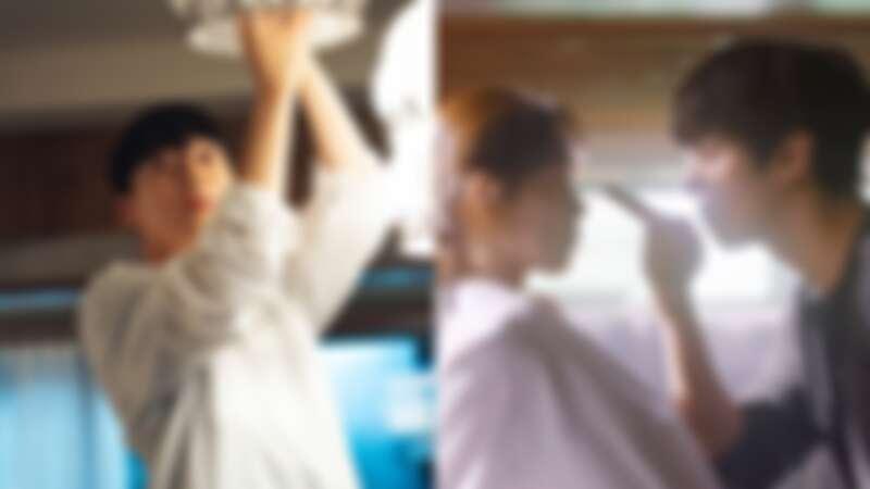 愛情勝利組!甜到蛀牙最會撩人的潛力星座TOP3