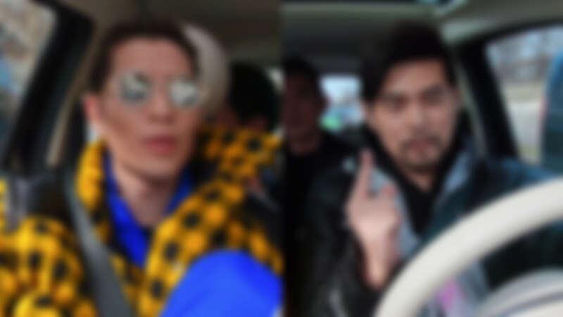 Netflix《周遊記》周杰倫的實境秀來了!全程無腳本,合體大咖好友嘉賓蕭敬騰、林俊傑、謝霆鋒