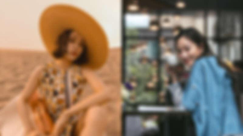美到犯規!春夏Outfit救星-唐葳與陳薇聯手奉上MARELLA穿搭法則,讓妳輕鬆和全球時尚趨勢秒同步,時髦精姊妹快快Follow起來!
