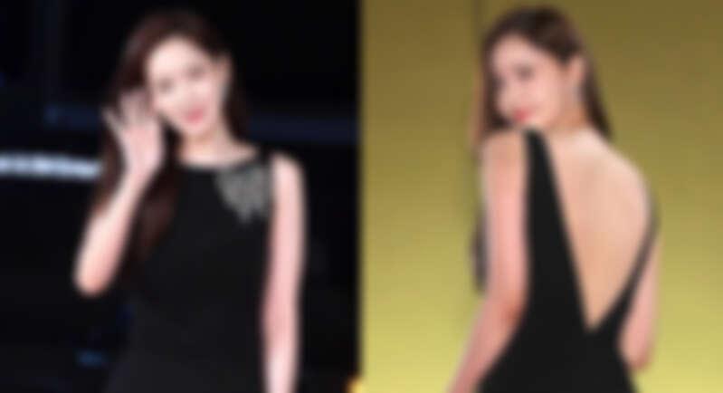 潤娥 要回來了!確認演出全新電視劇《Hush》,變身熱血記者破關斬將維護正義!
