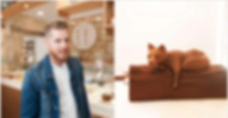甜點師是這樣養成的!《法式甜點學》揭開明星甜點主廚的食尚祕密