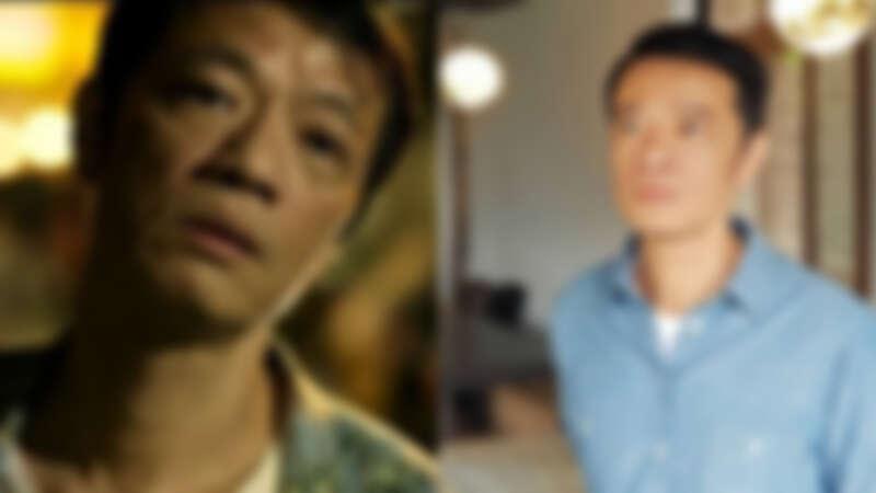 三金影帝吳朋奉驚傳家中猝逝,享年55歲!曾出演茄子蛋〈浪子回頭〉MV男主角