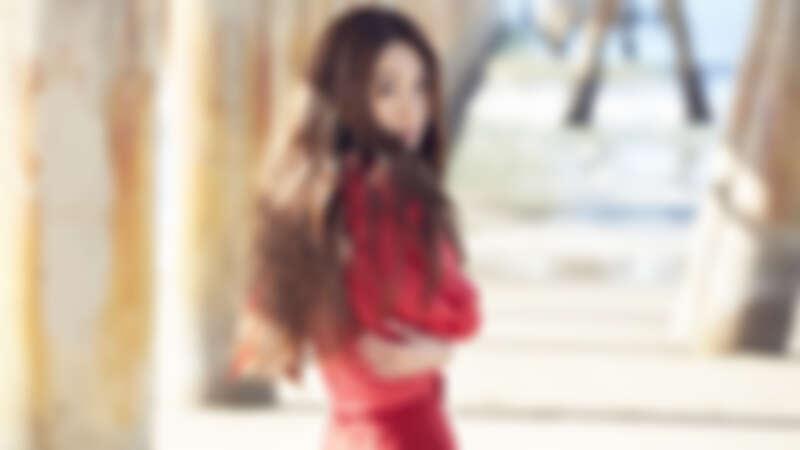 Hebe田馥甄釋出全新單曲〈皆可〉!一句句擁抱自己:「若是聽出一點莫名的心酸,會不會是我把委屈唱出去了?」