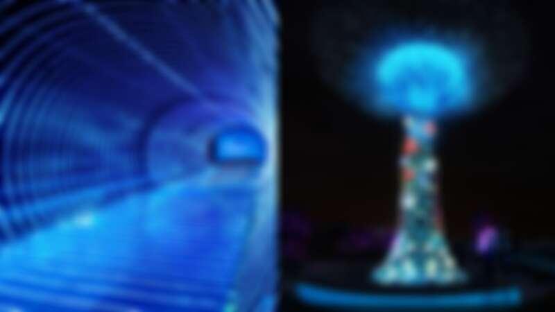 「2020國際澎湖灣燈光節」宣布9/12登場!延續兩個月璀璨燈光秀,結合地景特色打造最美海島盛會