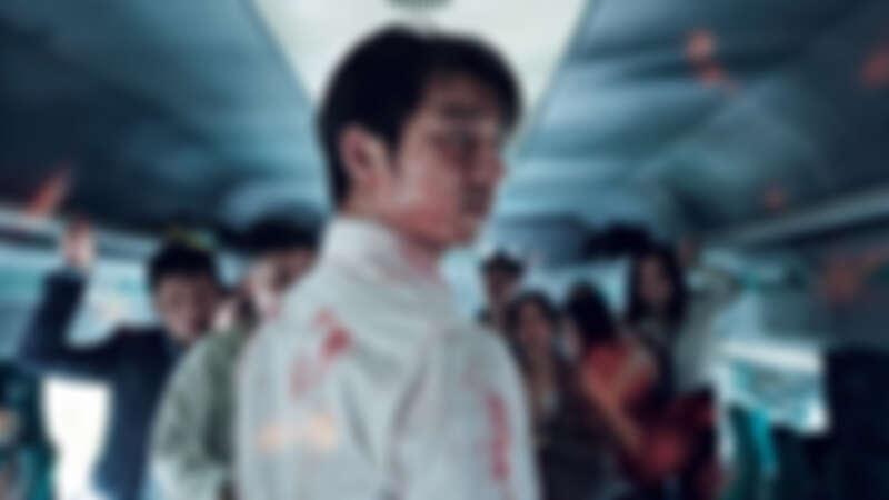 《屍速列車 特別版》將曝第二集關鍵劇情!揭曉當年男主角孔劉死後「未公開片段」