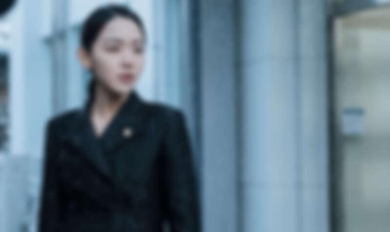 《翻供》韓國又一犯罪懸疑電影!失智的母親涉嫌殺人......背後的醜陋真相即將被揭發