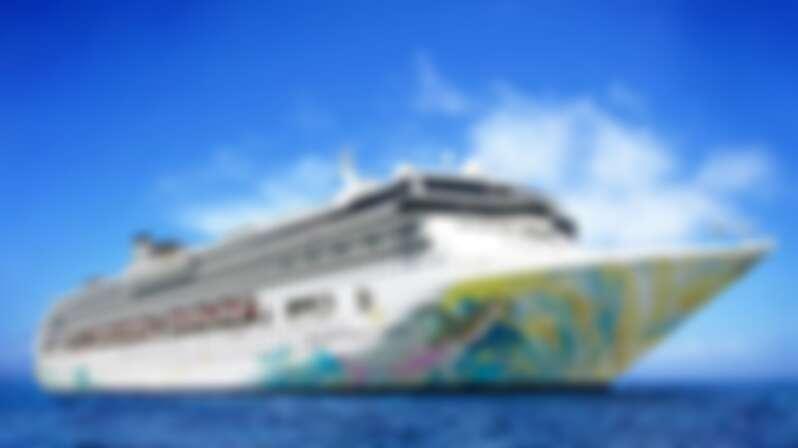 全球第一艘復航郵輪!「探索夢號」啟程全新郵輪跳島遊航線,4天3夜玩遍澎湖、馬祖、金門及花蓮熱門景點
