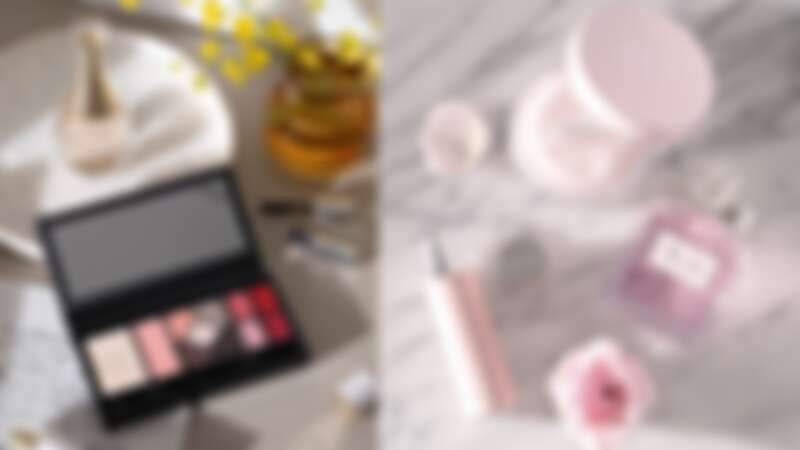 和Dior零距離,迪奧線上旗艦店正式開幕!限量Miss Dior 花漾迪奧香體蜜粉、獨家香水組合…5大必買亮點一次看,還有獨家購物滿額贈首度揭曉