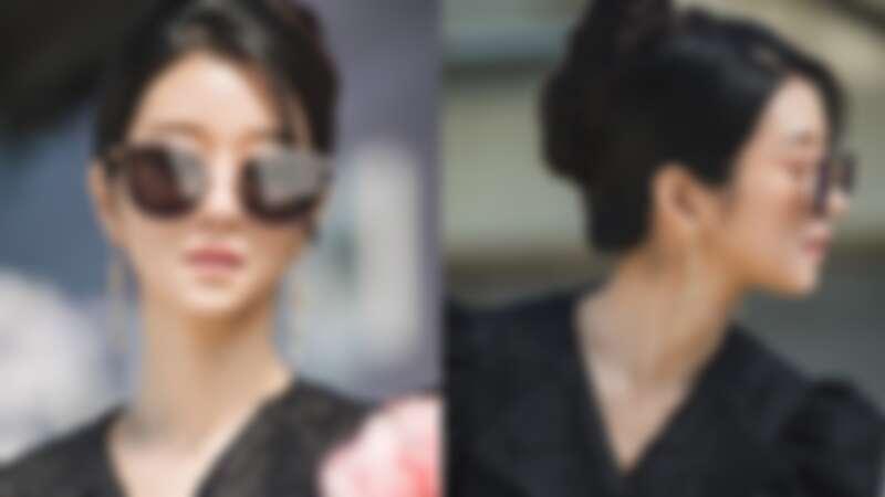 連《雖然是精神病但沒關係》的高文英都戴它!風靡韓國明星的人氣眼鏡品牌PROJEKT PRODUKT,時髦潮人必須GET!