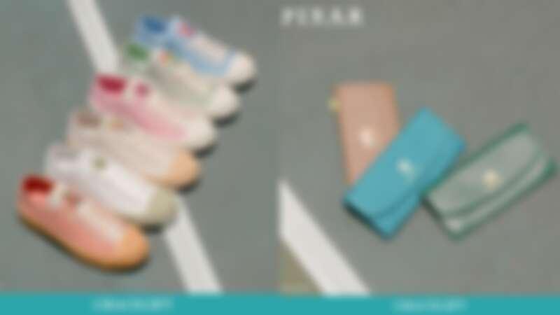 胡迪、巴斯光年、蛋頭先生連叉奇都有!Grace Gift推出玩具總動員聯名帆布包、老爹鞋及皮夾