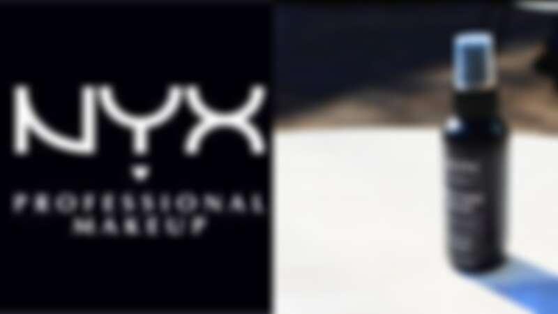 命運好坎坷!彩妝品牌NYX 2017年重回台灣,2020年再次驚傳年底撤櫃結束營業